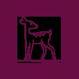 kreis höpkens ruh logo